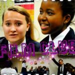 FILM CLUB 2