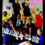 DRAMA CLUB2