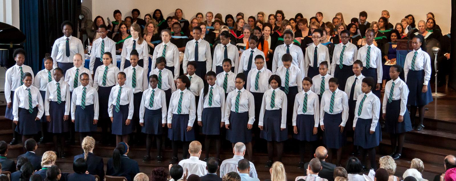 choir 2-001